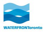 WaterfronToronto